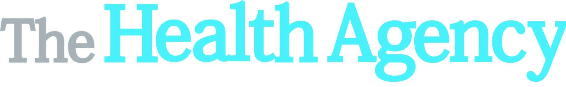 The Health Agency