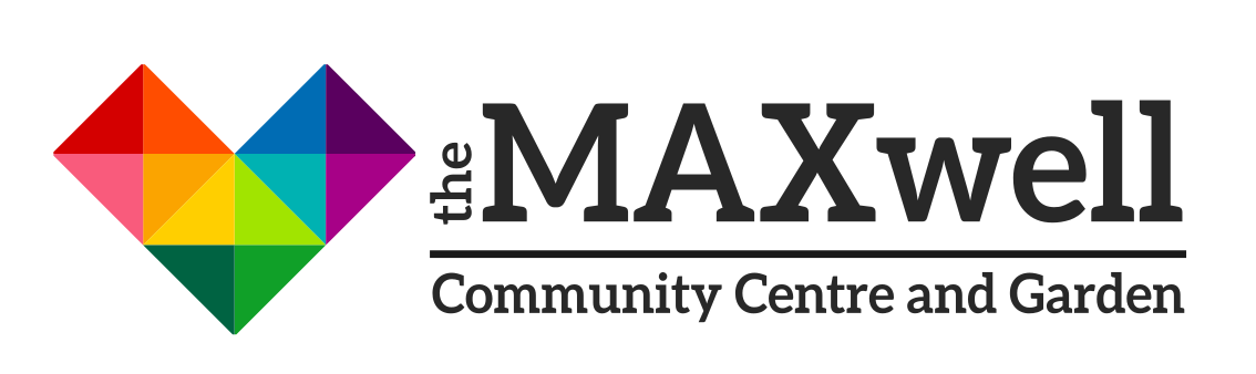 The MAXwell Centre