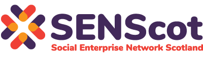 Social Enterprise Network Scotland (SENScot)