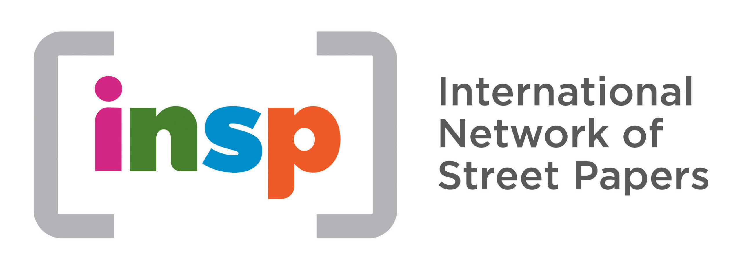 International Network of Street Papers (INSP)